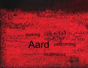 Multimediale Stichting Aard © Julia Winter